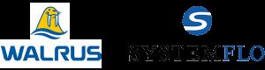 Combo Logo2